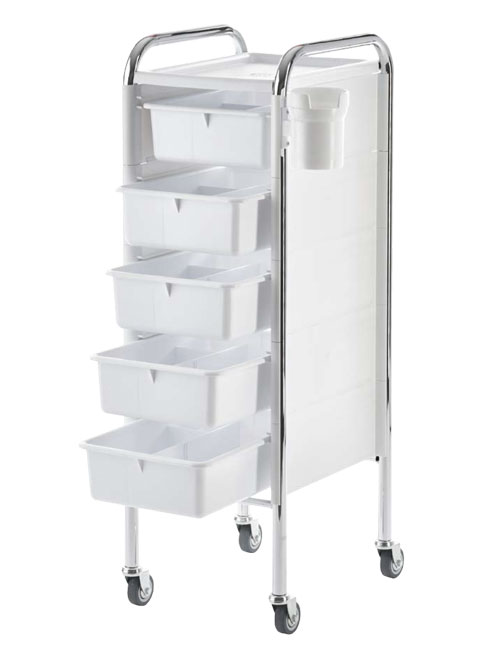Efalock-Cart-84-5-white