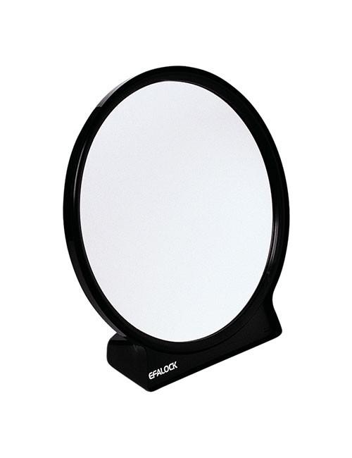 Efalock-cabinet-mirror