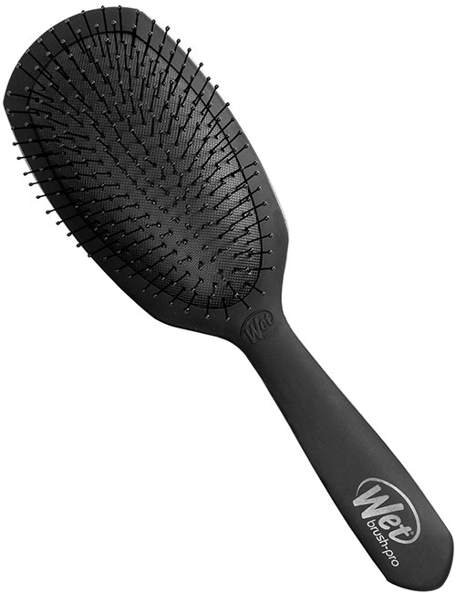 Epic-Brush-Detangler