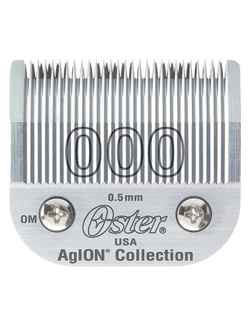OSTER-BLADE-SIZE-000