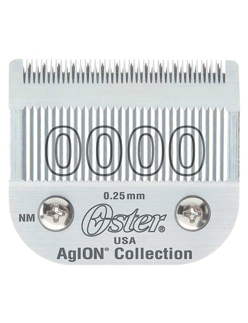 OSTER-BLADE-SIZE-0000