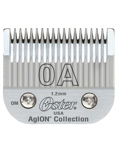 OSTER-BLADE-SIZE-0A