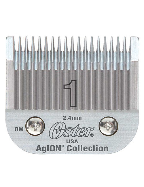OSTER-BLADE-SIZE-1