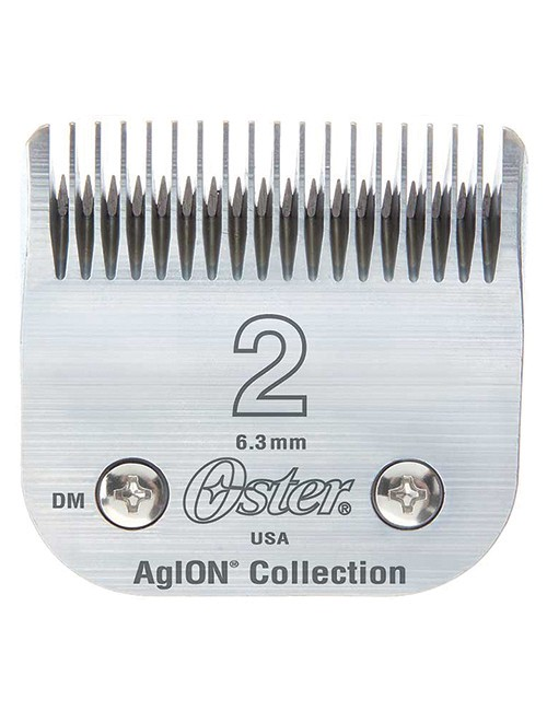 OSTER-BLADE-SIZE-2
