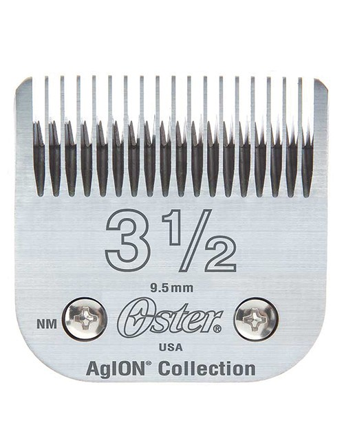 OSTER-BLADE-SIZE-3.5