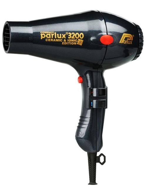 Parlux-3200-Ceramic-Ionic Dryer