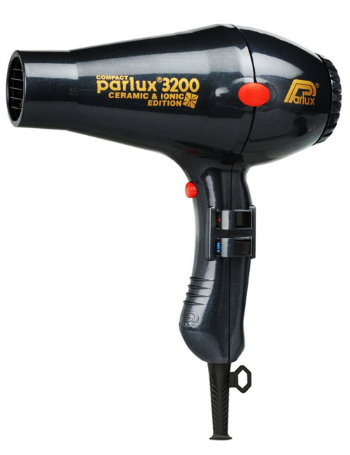 Parlux-3200-Ceramic-Ionic Dryer