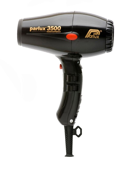 Parlux-3500 Super Compact Dryer