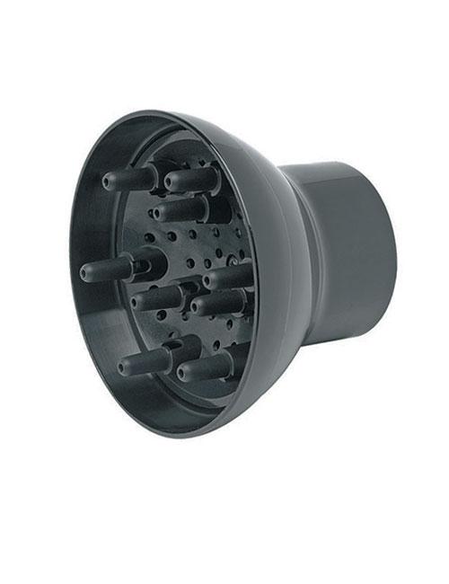 Parlux-D3500 Diffuser