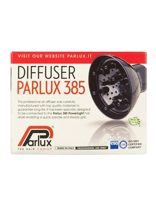 Parlux-D385 Diffuser