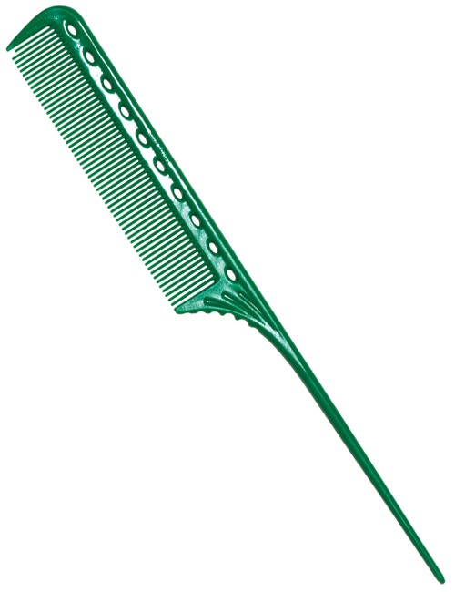 YS-Park-Comb-101Green