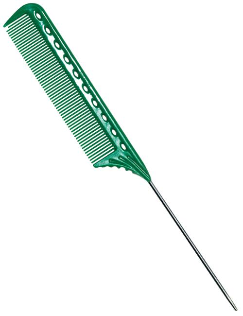 YS-Park-Comb-102Green