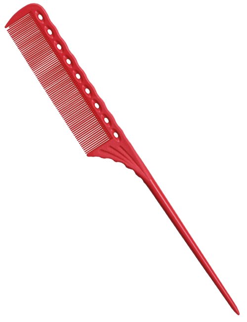 YS-Park-Comb-115Red