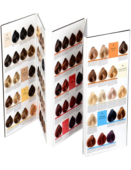 colorianne-prestige_haircolor-swatchbook