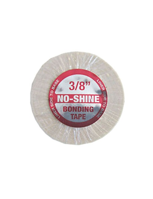 extension-replacement-tape-roll