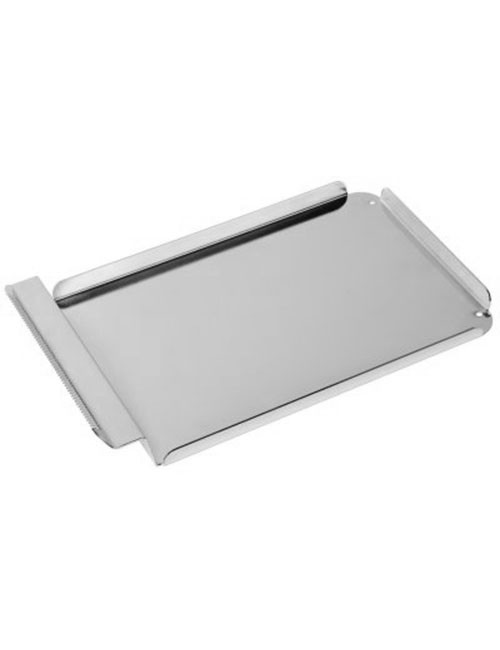 extension-tray