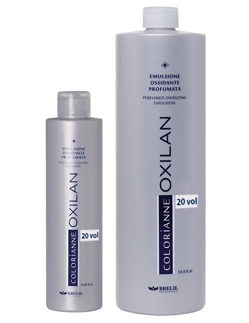 oxilan-activator-20-volume