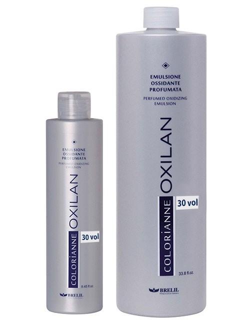 oxilan-activator-30-volume