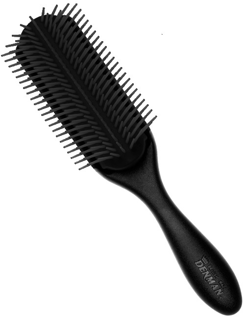 Denman-Brush-D4P