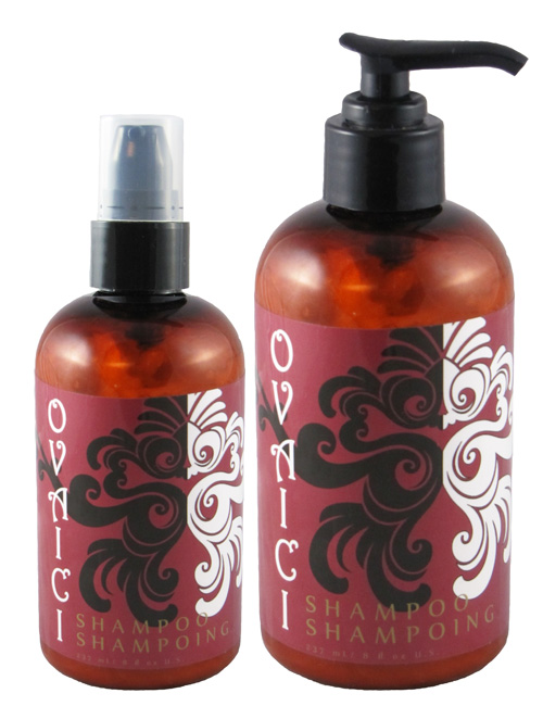Ovaici-extension-haircare-shampoo