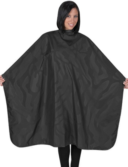 Betty-Dain-Bleach-Proof-Cape-Black-530