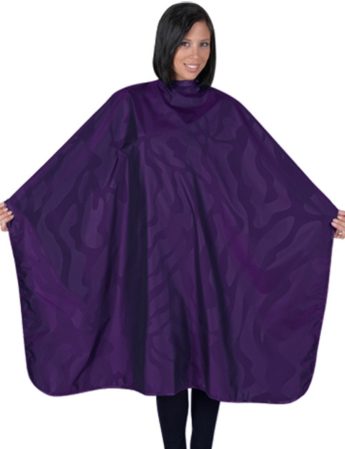 Betty-Dain-Bleach-Proof-Cape-Purple-530