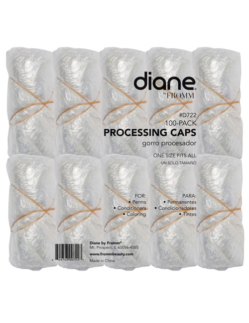 Diane-Processing-Caps-100pk