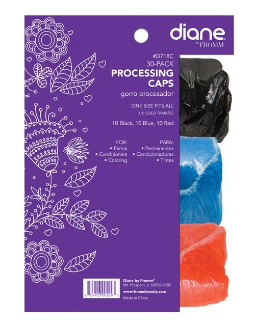 Diane-Processing-Caps-Colored