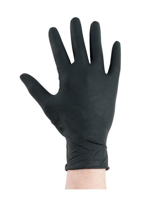 Diane-Re-usable-black-Gloves