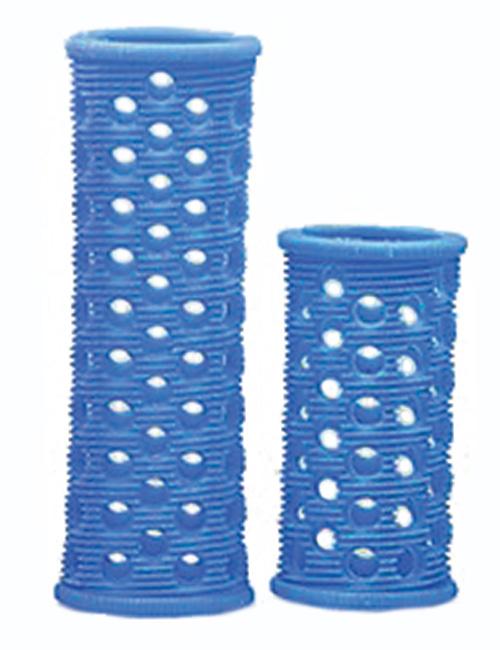 Efalock-super-flo-roller-blue