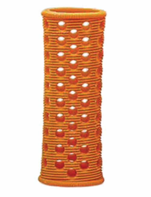 Efalock-super-flo-roller-orange-s6