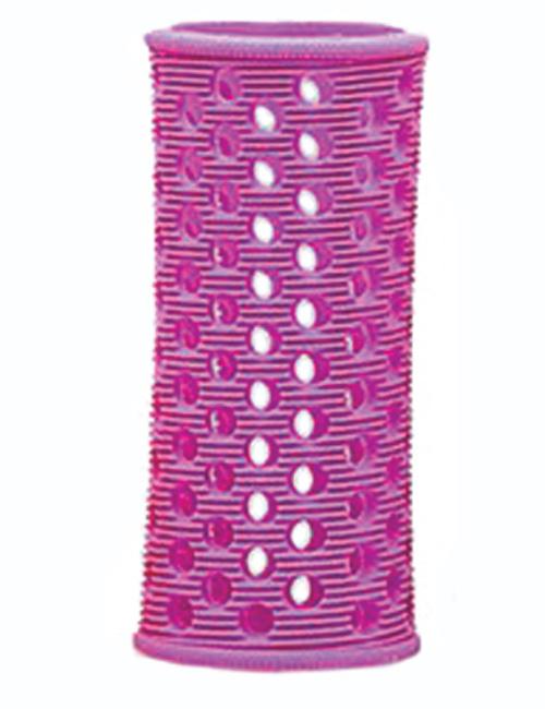 Efalock-super-flo-roller-pink-s4