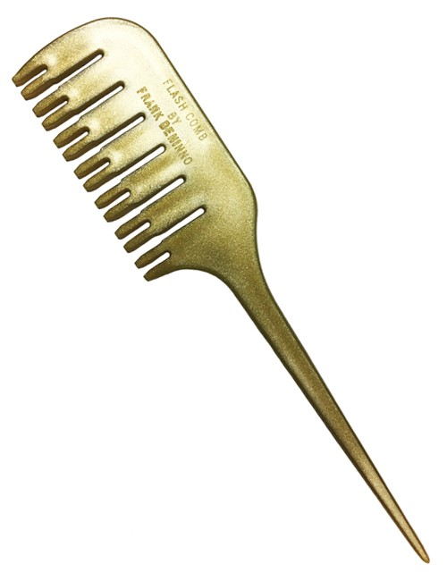 franco-deninnos-highlighting-comb