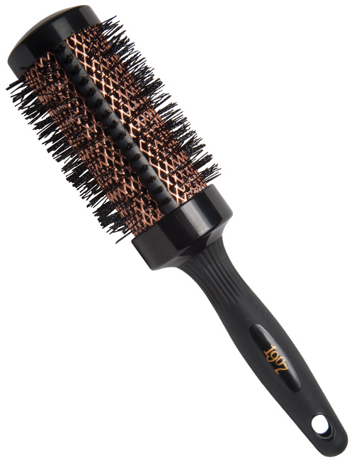 Fromm-1907-Copper-Brush-NB020