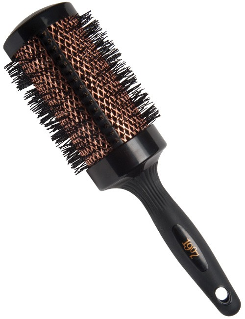 Fromm-1907-Copper-Brush-NB021
