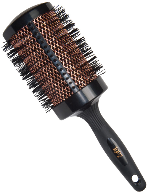 Fromm-1907-Copper-Brush-NB022
