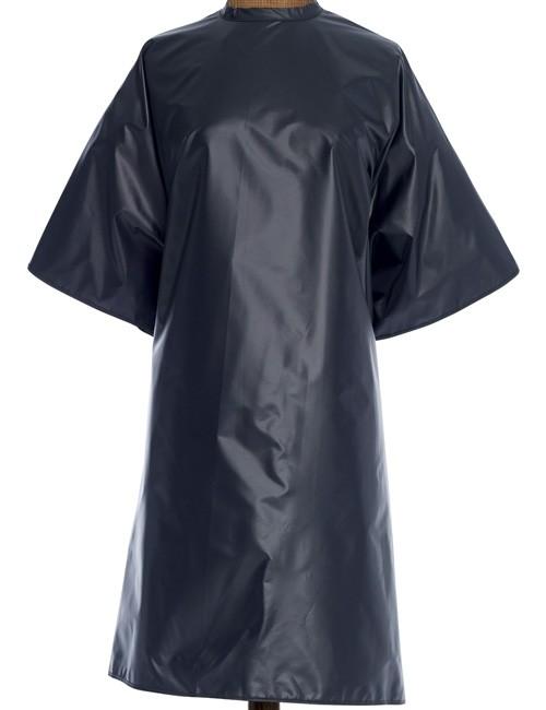 NTA013-1907-all-purpose-chemical cape