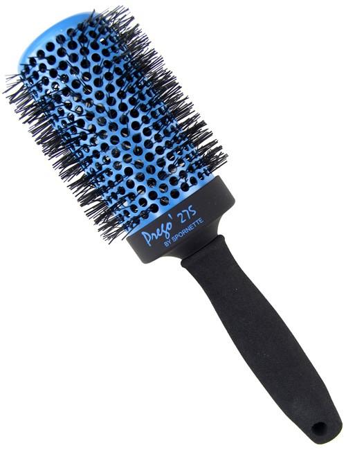 Spornette-Prego_Brush-275
