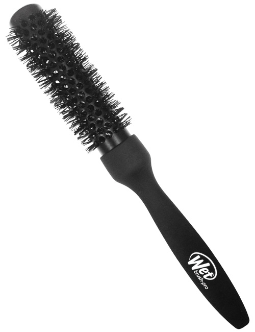 Wet-Brush-Blowout-Brush-1.5-inch