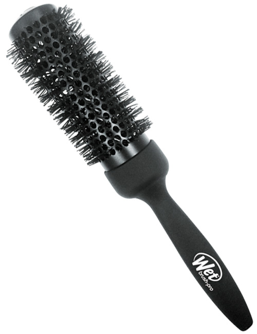 Wet-Brush-Blowout-Brush-2-inch