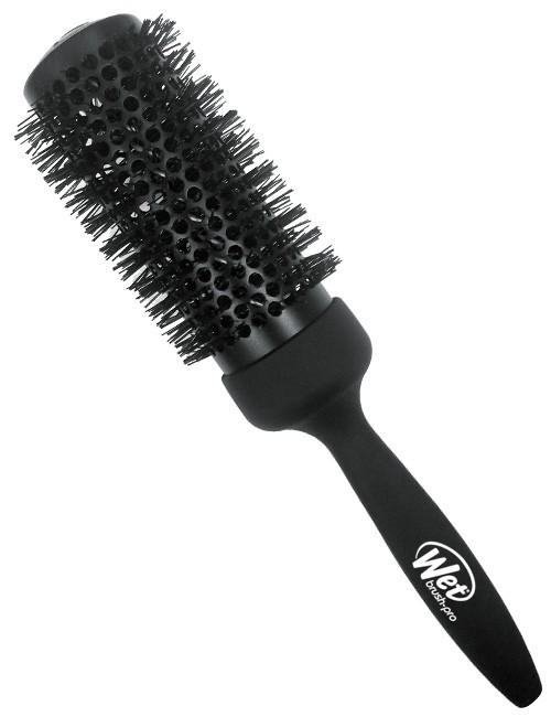 Wet-Brush-Blowout-Brush-2.5-inch