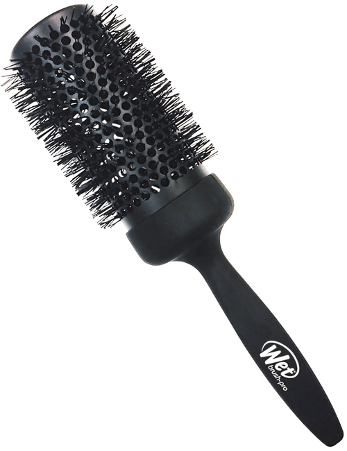 Wet-Brush-Blowout-Brush-3-inch