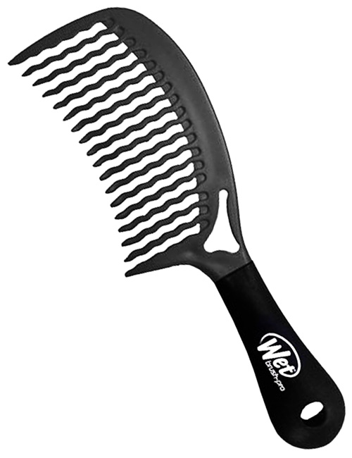 Wet-Comb-Detangler-Black