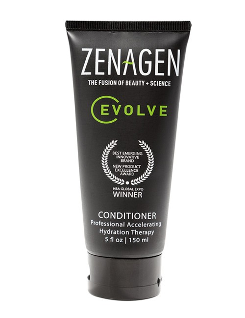 Zenagen-Evolve-Hydration-Conditioner