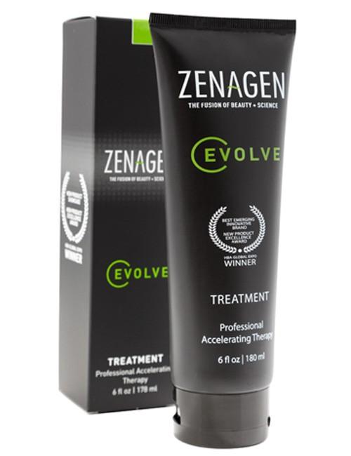 Zenagen-Evolve-Treatment-Shampoo