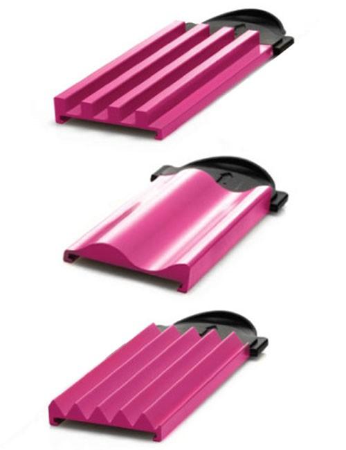 Enzo-Milano-Estratto3-piece-crimping-iron-plates