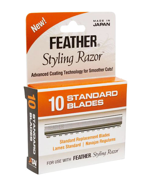 Jatai-Feather-Styling-Razor-Blades