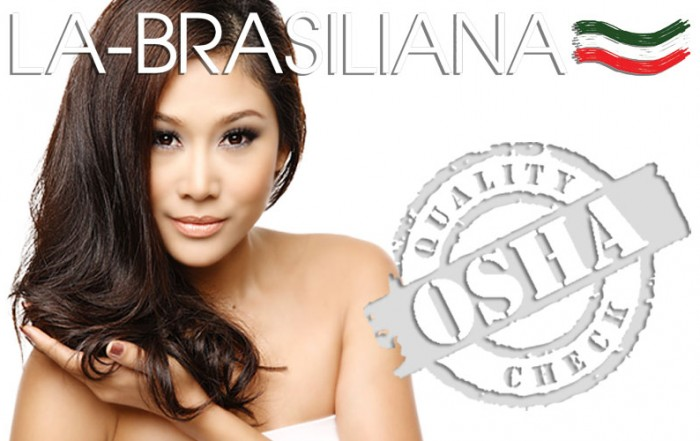 La-Brasiliana-Safest-Keratin-Treatment