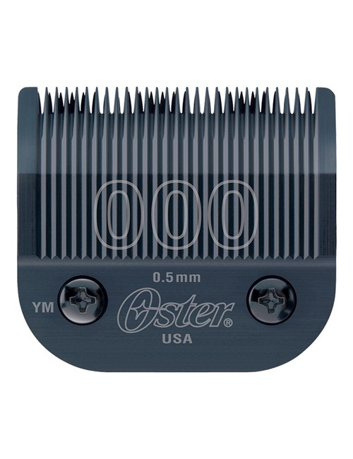 OSTER-Cryonyx-Blade-000