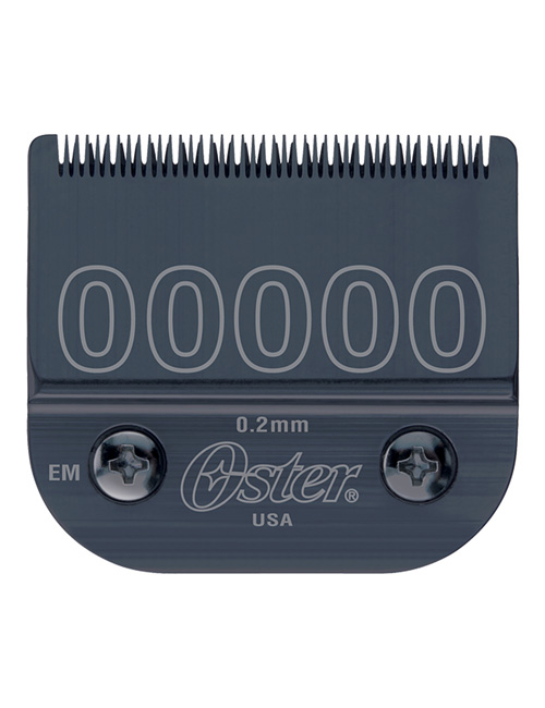 OSTER-Cryonyx-Blade-00000